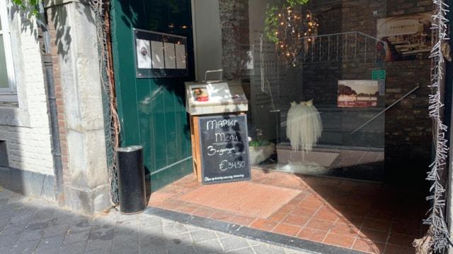 Capucijnenstraat 91