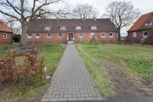 Denekamper Straße 209-237, 48529 Nordhorn