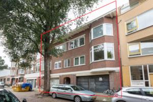 Hollanderstraat 51-61, 2517 HH Den Haag