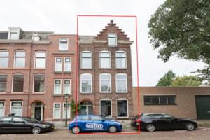Hollanderstraat 87-89, 2517 HJ Den Haag