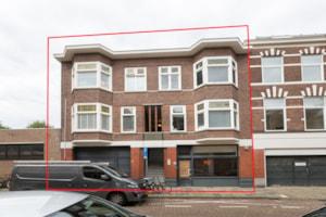 Hollanderstraat 67-77, 2517 HH Den Haag