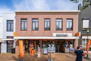 Noordstraat 14 & 16, 4571 GD Axel