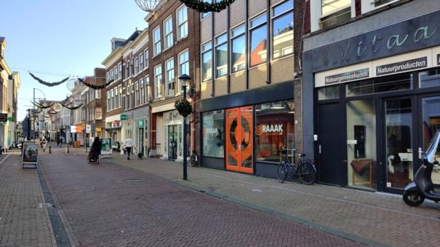 Westwagenstraat 15