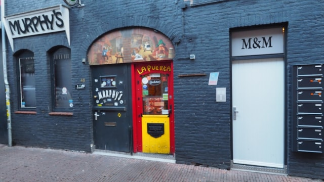Varkensstraat 48A, 49-1 t/m 49-7
