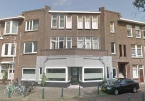 Bilthovenselaan 69, 69A, 69B & 69C , 2575 TG Den Haag