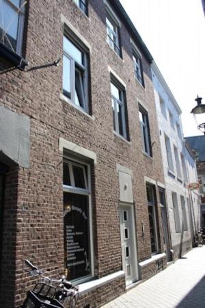 Leliestraat 19-21, 6211 EA Maastricht