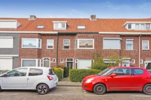 Acaciastraat 50, 4814 HJ Breda