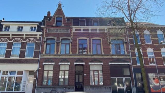 Roermondsestraat 35 & 37