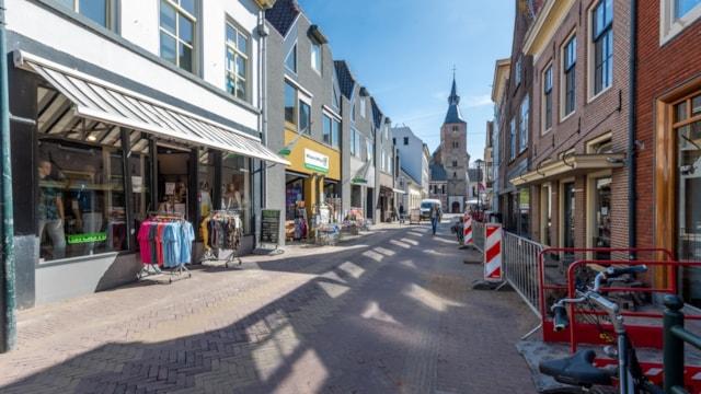 Kerkstraat 10