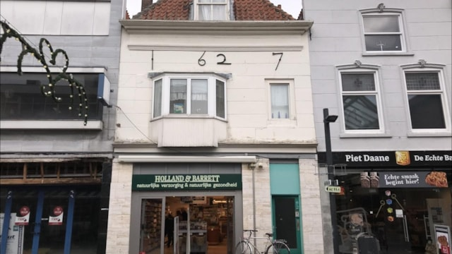 Walstraat 92