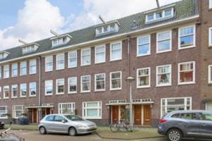 Coppelstockstraat 47-2, 1056 XL Amsterdam