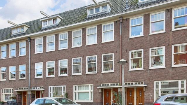 Coppelstockstraat 47-2