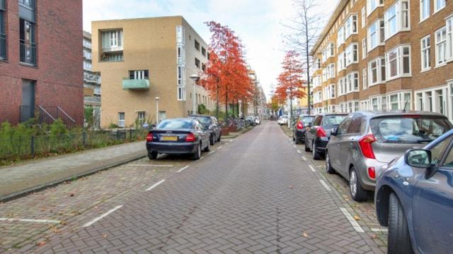 Elckerlijcstraat 26-3