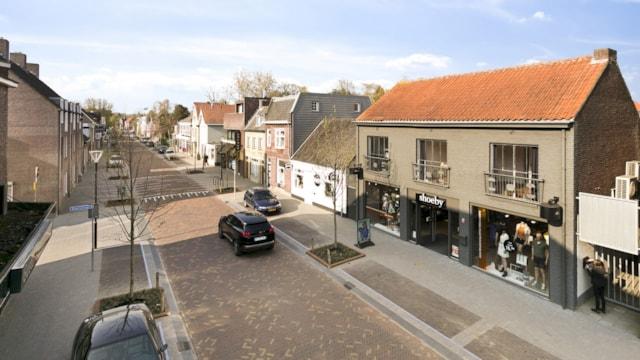 Tilburgseweg 51