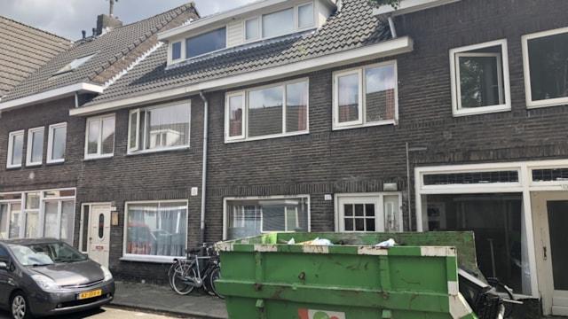 Amperestraat 103