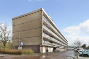 Hoeksewaard 51, 1181 CC Amstelveen