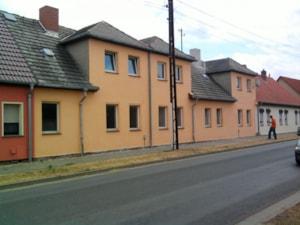 Brunnenstraße 5, 06388OT Baasdorf