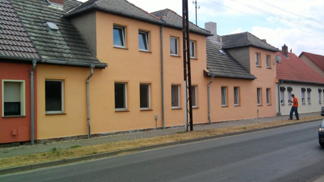 Brunnenstraße 5