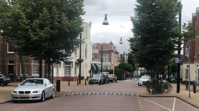 Willemstraat 30A, 30B en 30C