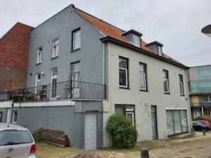 ,  Arnhem