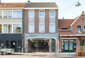 Kloosterstraat 29, 5921 HB Venlo