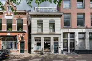 Lange Kerkstraat 78 en 78C, 3111 NR Schiedam