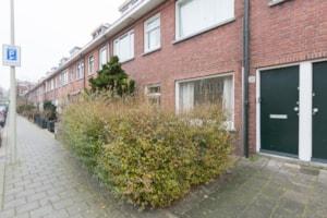 Bresterstraat 56 & 58, 2523 XB Den Haag