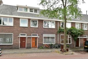 Van Humboldtstraat 103, 3514 GN Utrecht