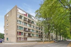 Postelse Hoeflaan 20, 5042 KJ Tilburg