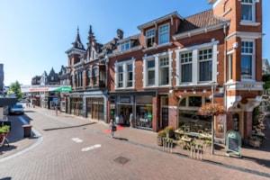 Hoofdstraat 141 E, 7311 AT Apeldoorn