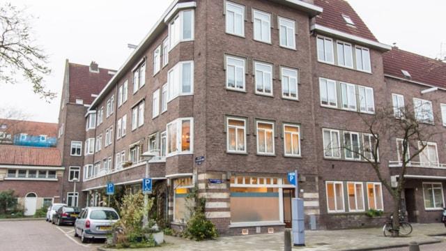 Hectorstraat 20