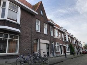 Albert Cuijpstraat 26A, 3117 WC Schiedam