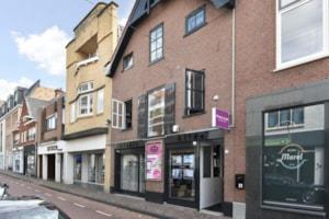Prins Hendrikstraat 29 & 29A, 2671 JG Naaldwijk