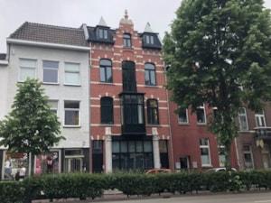 Sint Annalaan 12, 6217 KA Maastricht