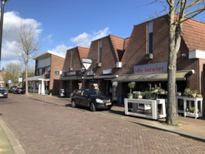 Hogestraat 75, 77 en 79, 7091 CC Dinxperlo