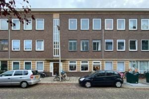 Wognumstraat 98, 2547 TR Den Haag
