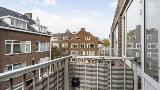 Deensestraat 46C