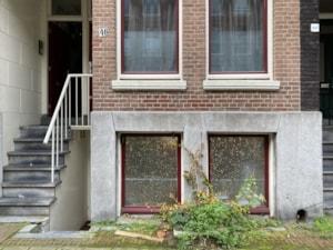Quellijnstraat 46 sous, 1072 XT Amsterdam