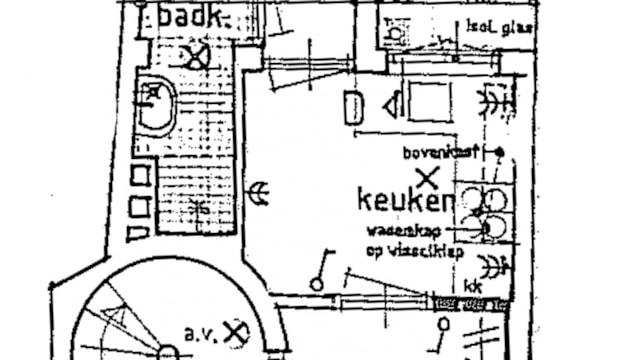 Rijnstraat 29, 28-1, 28-2 en 28-3