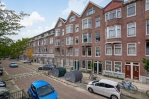 Samuel Mullerstraat 29A, 3023 SM Rotterdam