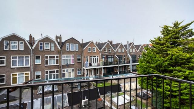 Samuel Mullerstraat 29A