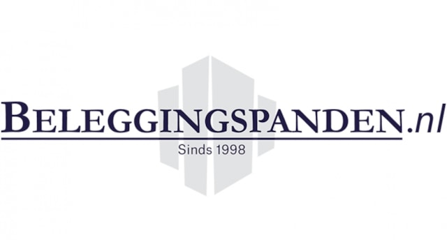Beleggingspanden.nl