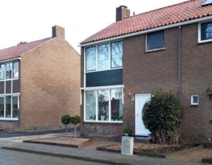 Thorbeckestraat 123, 9645 EJ Veendam