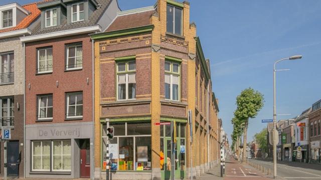 Brugstraat 1A