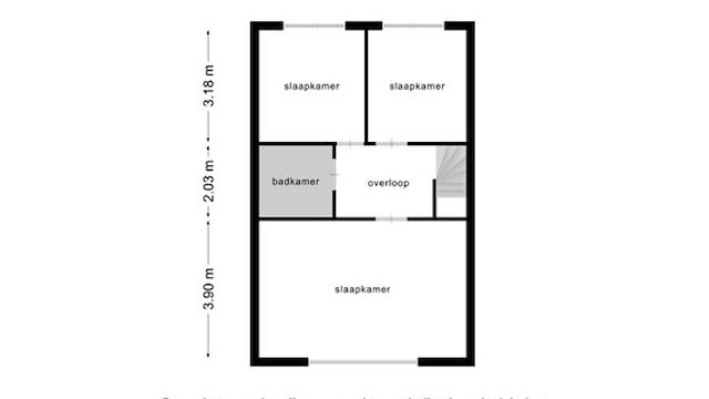 90511851_bovenste_straat_29_a_2e_verdieping_first_design_20201201041508.jpg