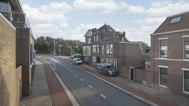 Kerkstraat 90