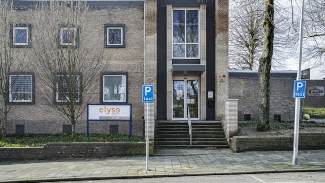 Smedenstraat 4