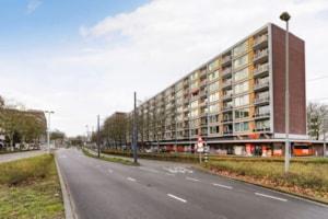 's-Gravelandseweg 620, 3119 NA Schiedam
