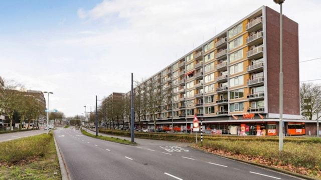 's-Gravelandseweg 620