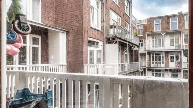Derde Helmersstraat 35-2